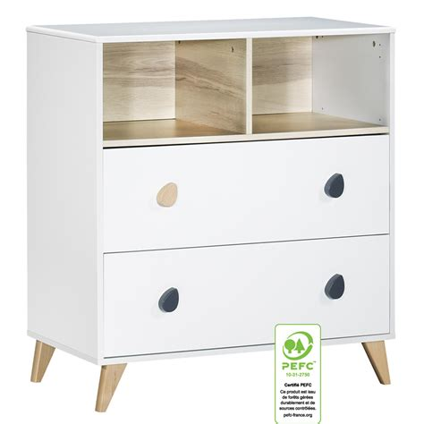 commode contemporaine chambre awesome commode chambre bebe gallery design trends 2017