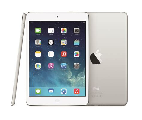 best price ipad 32gb