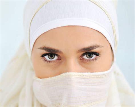 beautiful muslim arab girls wallpapers hd images  hd