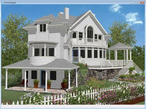 home designer suite home designer pro 2014 software