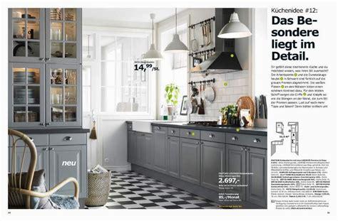 Ikea Metallregal Küche by Deko Hus November 2013