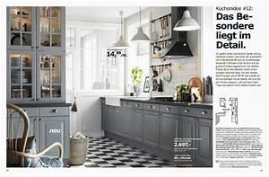 Ikea Küche Grau : deko hus 20 rabatt ~ Articles-book.com Haus und Dekorationen