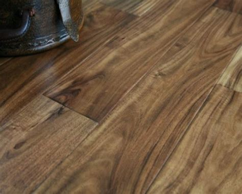 kitchen floors laminate laminate flooring laminate flooring benton 1726