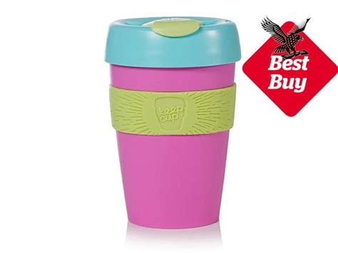 8 Best Reusable Coffee Cups Frontier Coffee Joshua Tree Cinepolis Mexico Coconut Oil In Stomach Ache Seattle Gear Kettle Support Clive Vs Facebook House