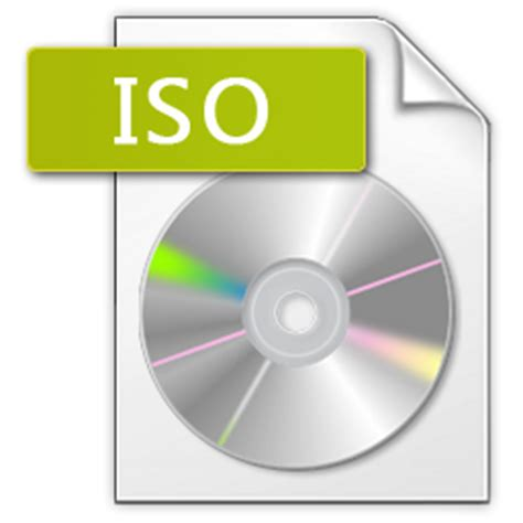 Iso Image How To Burn Iso Ministry Of Solutions