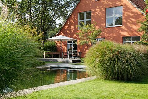 Wellering Garten U Landschaftsbau Gmbh Münster by Indiga G 228 Rten Gmbh Co Kg Garten Und Landschaftsbau