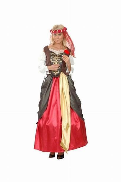 Castille Princesse Blanche Costume Deguisement