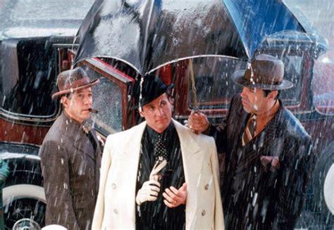oscar vom regen  die traufe trailer kritik bilder