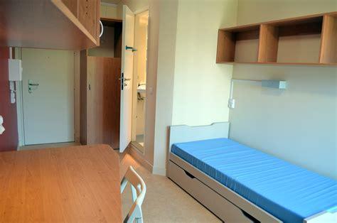 chambre universitaire rennes logement blois crous