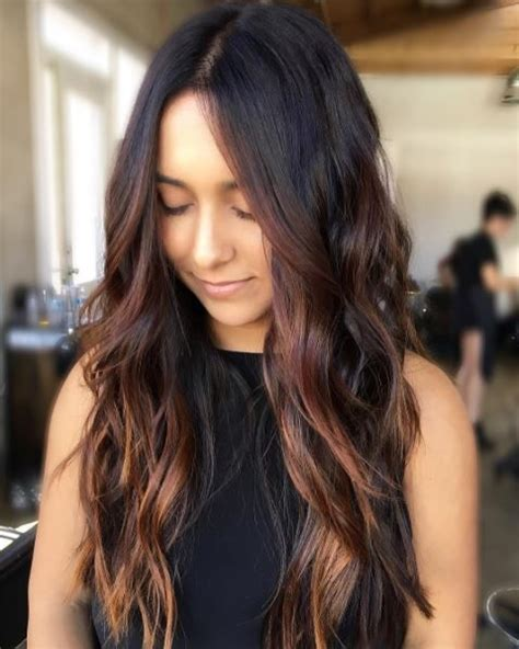best layered haircuts for thick hair haircuts for thick hair all things hair image 5574