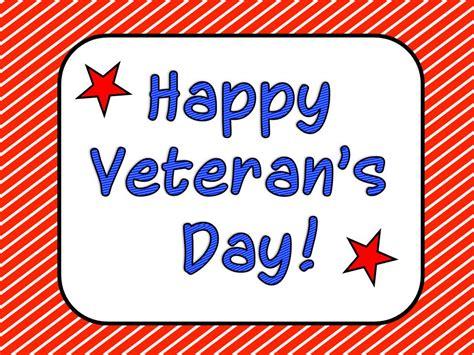veterans day clipart pink polka dots and pre k november 2012