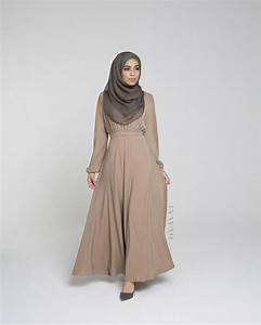 51 best images about Eid Dresses & Abayas '15 on Pinterest ...