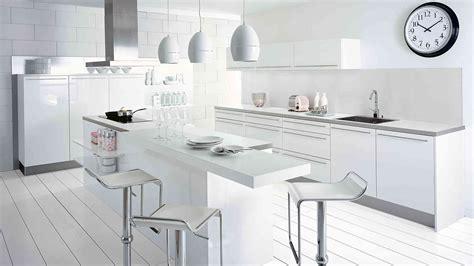 cuisine decoration sur meuble cuisine meubles de cuisine