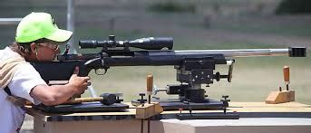 50 Bmg Scopes by Best Scopes For 50 Bmg In 2018 Reviews Buyer Guide