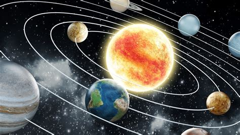 universum sterne planeten und geheimnisse ndrde