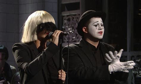 who is sia chandelier meaning of sia s quot chandelier quot lyrical analysis musiceon