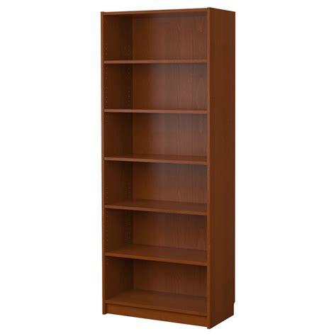 ikea com billy bookcase billy bookcase medium brown ikea basement pinterest