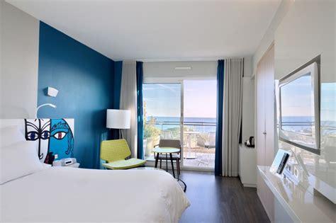 chambre bleu et beige charmant chambre ado et gris 8 indogate chambre