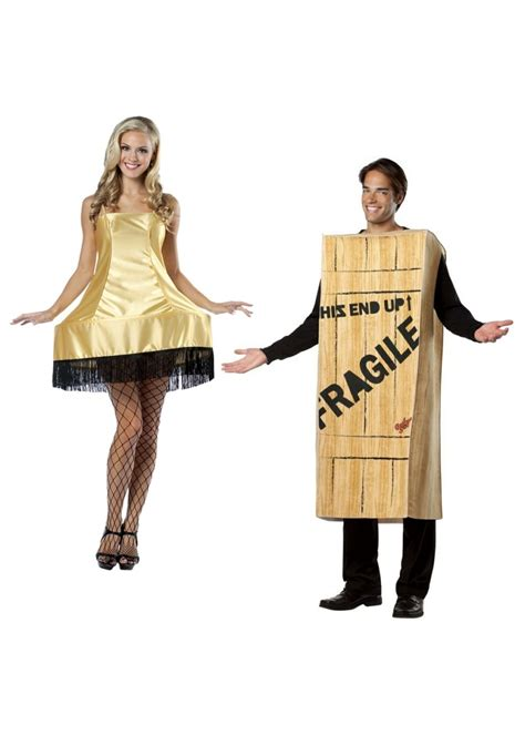 story leg l story wooden crate costume and leg l