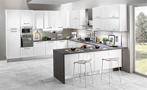 Mondo Convenienza Cucine Moderne by Cucine Mondo Convenienza