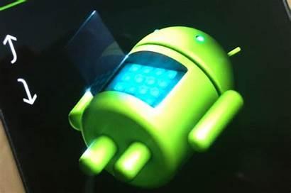Android Unlocked Androids Htc Unlocks Verizon Even