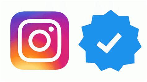 Instagram Verified Badge Emoji Copy Paste Verified Badge