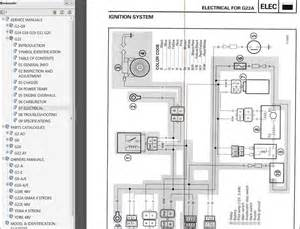 yamaha g1 golf cart wiring diagram yamaha image similiar yamaha g2 electric wiring diagram keywords on yamaha g1 golf cart wiring diagram