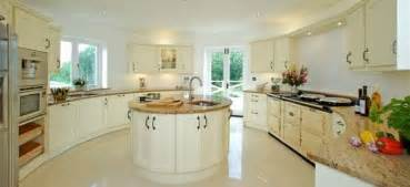ex display kitchen island for sale kitchens for sale 2017 grasscloth wallpaper