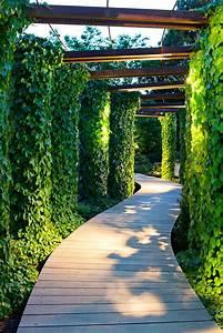 Alle De Jardin 14 Ides Pour Crer Une Alle De Jardin