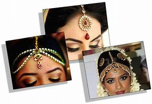 Traditional Indian Jewelry - Adornment and Therapeutic purpose
