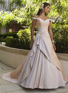 non traditional wedding dresses dress ideas for the non With traditional wedding dress