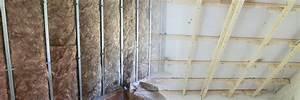 Holz U Profil : die trockenbau unterkonstruktion metall oder holzkonstruktion tipps vom maurer ~ Frokenaadalensverden.com Haus und Dekorationen