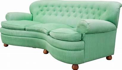 Sofa Furniture Freepngimg Pngimg