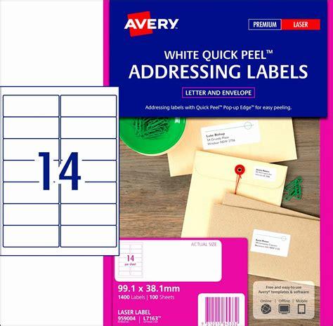 microsoft word address label template   sheet