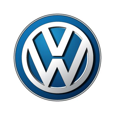 Volkswagen Logos Vector Eps Ai Cdr Svg Free Download