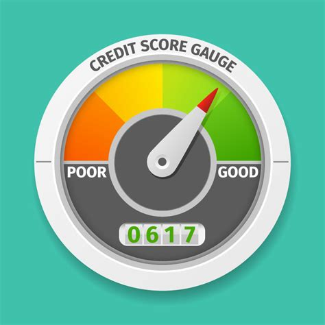 improve  credit score tips tricks