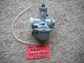 13 Best Images About Motorcycle Carburetor On Pinterest