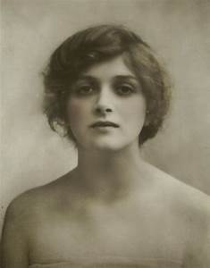 The Lady Eve's Reel Life: What a Character: Gladys Cooper