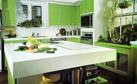 decoration cuisine kitchen 101 creating healthier and greener kitchen