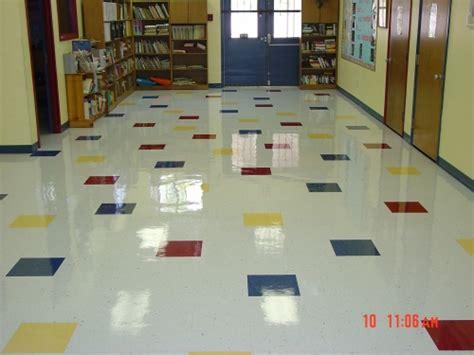 vct tile studio design gallery best design vct tile ideas studio design gallery best design