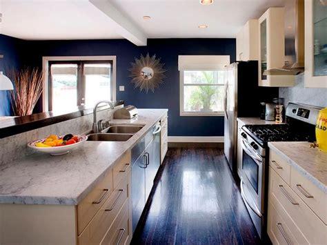 kitchen countertop styles  trends id countertops