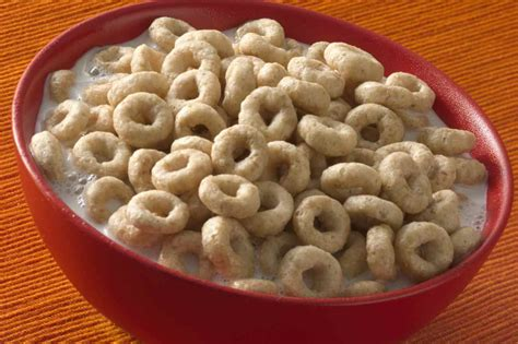Gluten-free cereals from Big G   A Taste of General Mills