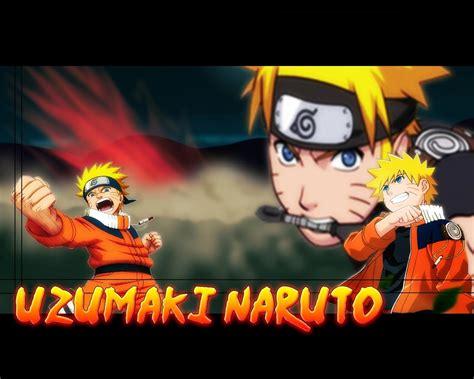 Download Naruto Uzumaki Episodes Pictures Video