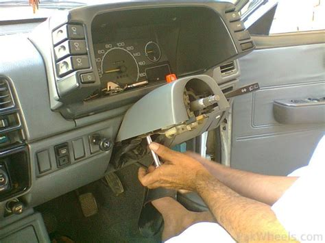 power steering for khyber khyber pakwheels forums