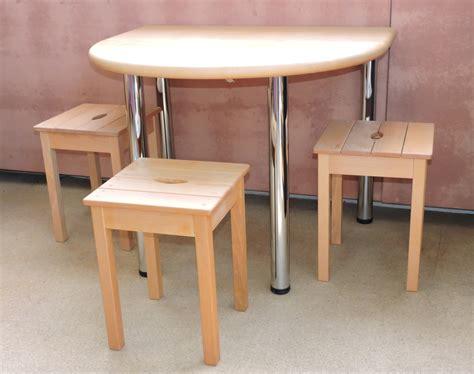 Halbrunder Tisch by 20 Der Besten Ideen F 252 R Halbrunder Tisch Beste