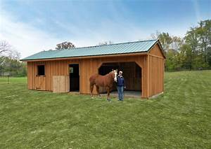 horse barns and stalls for sale nashville tennessee With barn stalls for sale