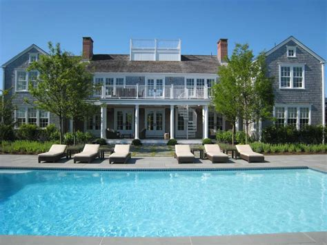 Exceptional Beach House  $10,800,000  Pricey Pads