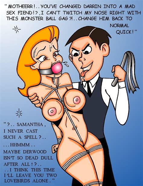 cartoon girls bondage pornhugo