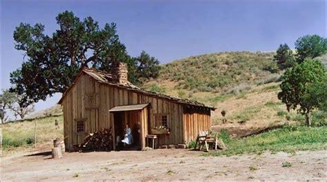 La Petite Maison Dans La Prairie (maquette)  Le Blog De