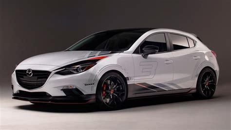 Mazda 3 Hatchback Wallpaper by Mazda 3 2016 Hatchback Wallpapers Hd High Quality
